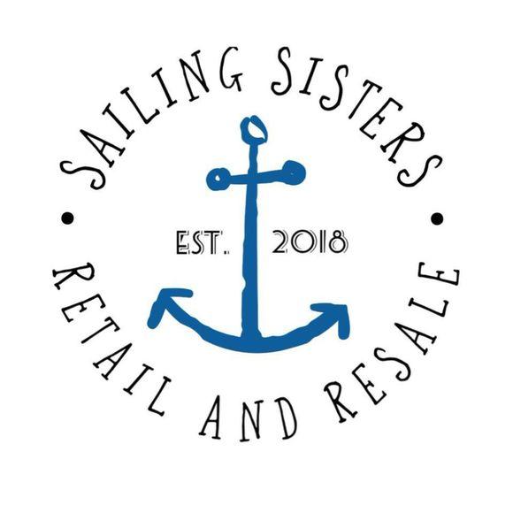 sailingsisters